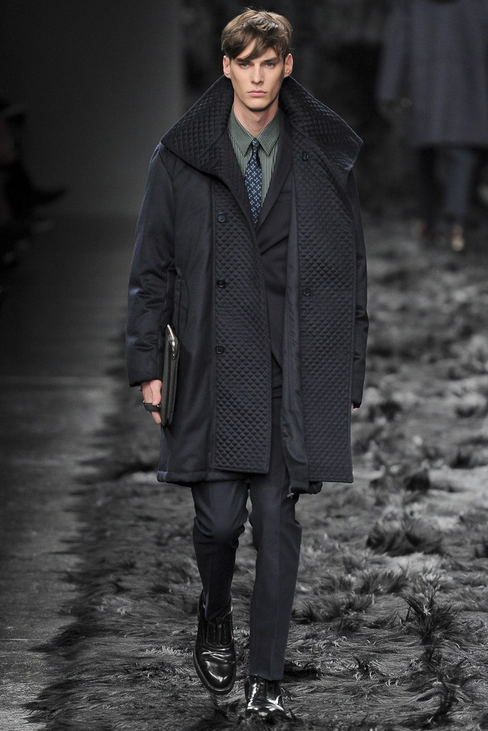 FW14 Milan Fendi033_Tim Meiresone(VOGUE)