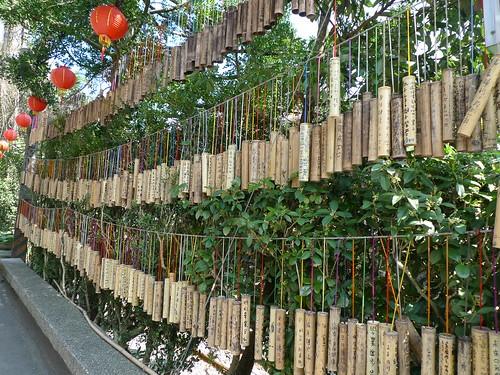 20140203-平溪天燈節 (82)