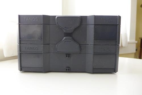P1020757