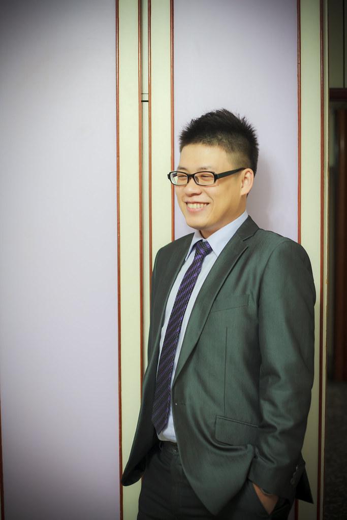 20140104國連&婉瑜(儀式)0007