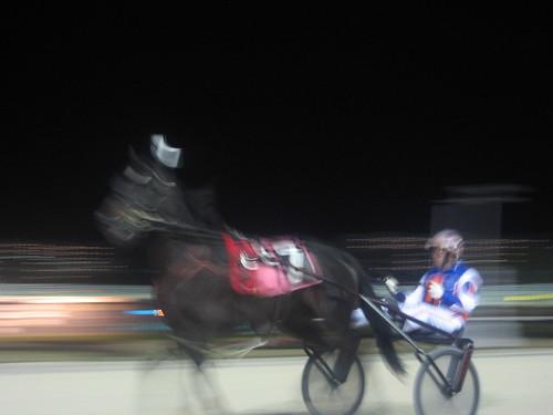 Pompano Park Racing