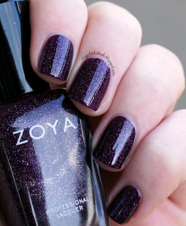 Zoya - Payton_shade