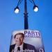 Campagne Électorale 2014