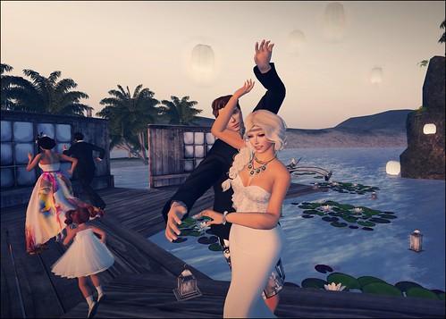 Family Dance 3