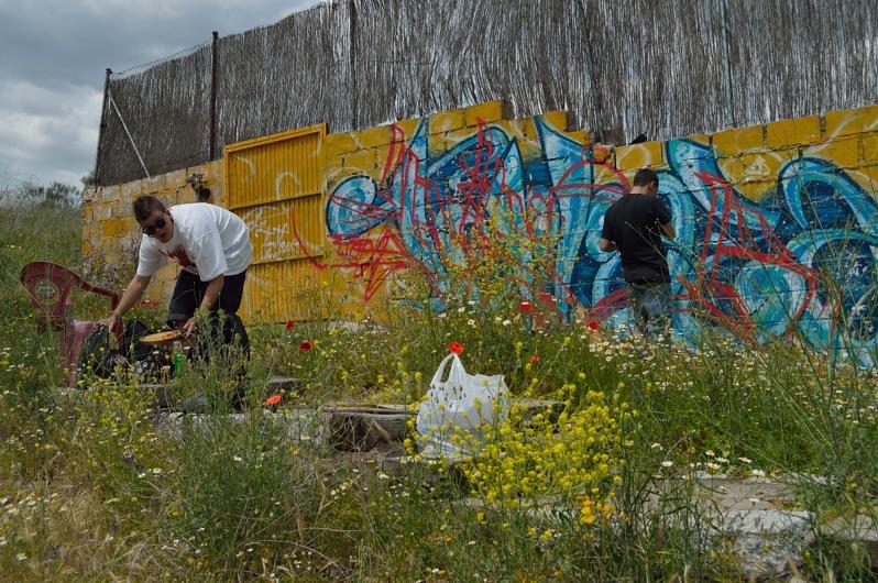 lara-vazquez-madlula-blog-graffiti