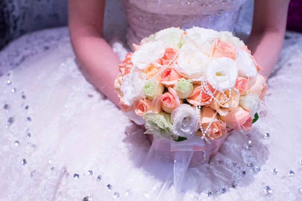 玉婷宗儒 wedding-026