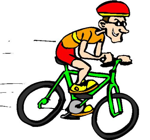 f_ciclista_01