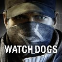 watchdogs+ps4_THUMBIMG