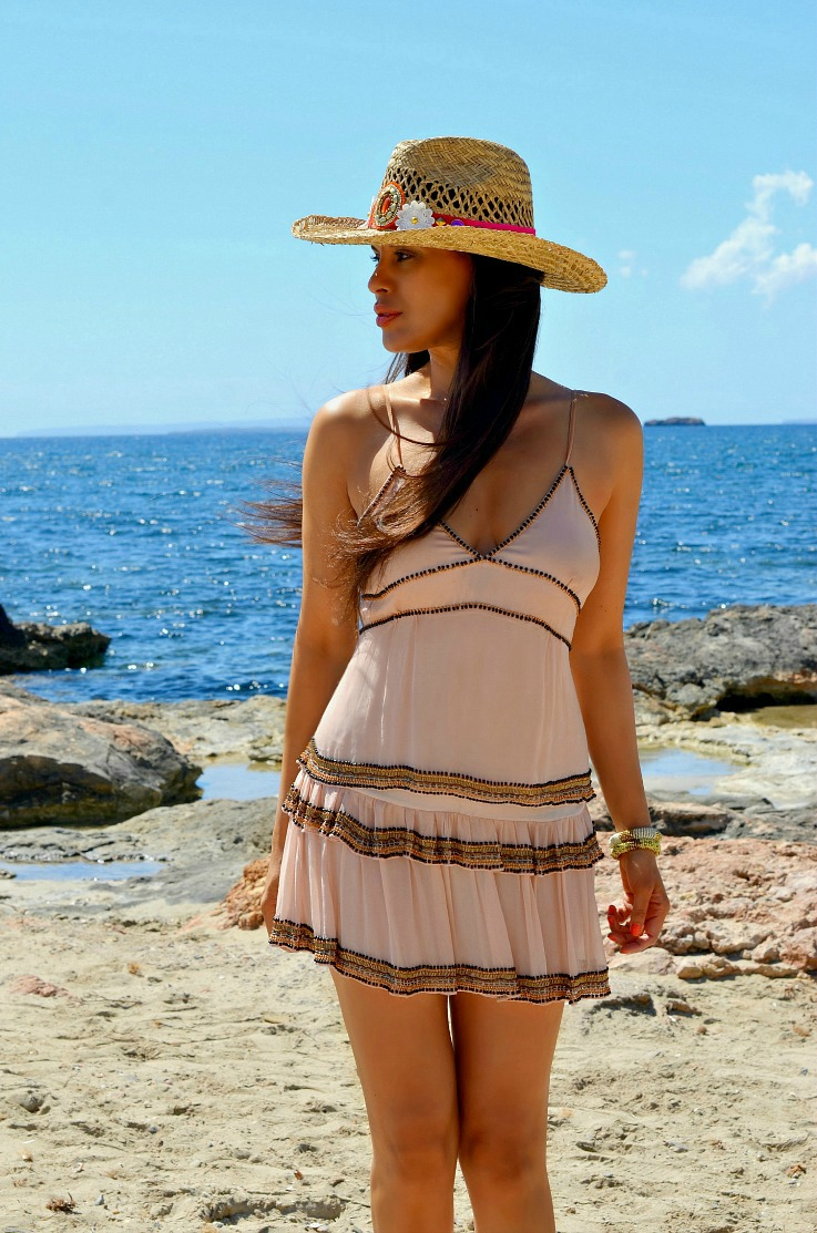 DSC_3046 Jacky Luxury dress, Ibiza Beach, Summer dress3