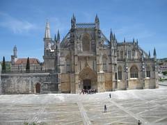 2014-1-portugal-257-coimbra-batalha