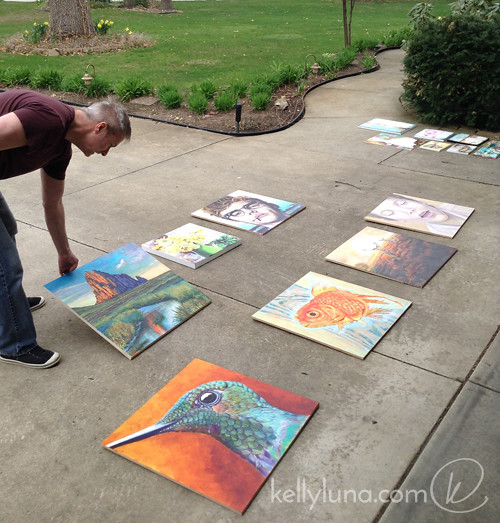Dwight-paintingprep-driveway-500px