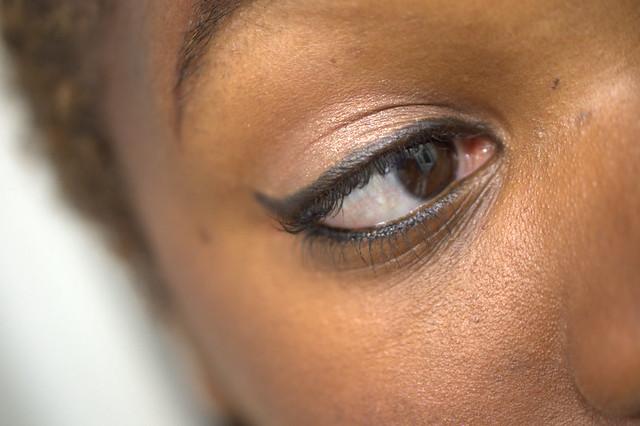 Physicians Formula eyeliner