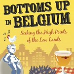 Bottoms Up in Belgium