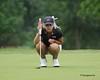 2014 NCAA Division I Women's Golf Championship