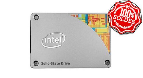 SSD-Intel-530-Series