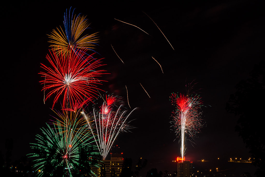 Happy 4th Of July 2014 >> Happy 4th Of July 2014 Justin Howald Flickr