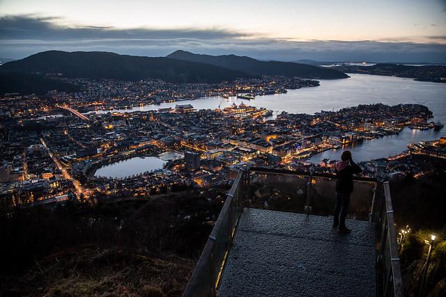 Bergen med Meyer #16
