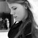 Nicole Profile by SavingMemories