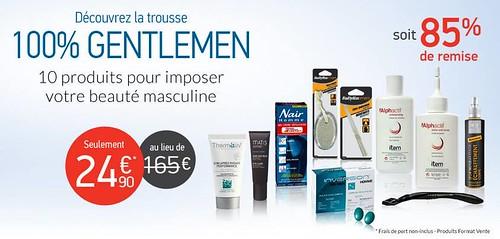 Betrousse 100% gentlemen - trucsdemec.fr, blog lifestyle, mode homme, beauté homme (3)