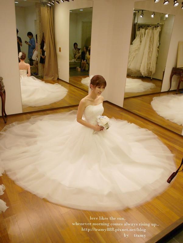 婚紗 (5)