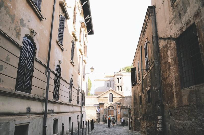 Rome_2013-09-11_497
