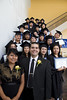 SpanishGED_Gradution3_HiRes