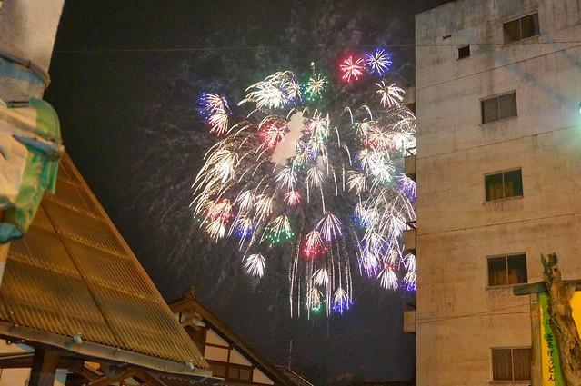 20131203秩父夜祭336