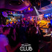 22. October 2016 - 2:59 - Sky Plus @ The Club - Vaarikas