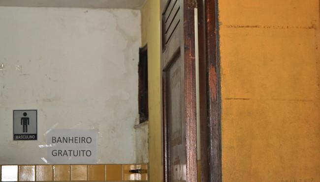 MPPR investiga caixa-preta da cobrança dos banheiros públicos em Paranaguá 2