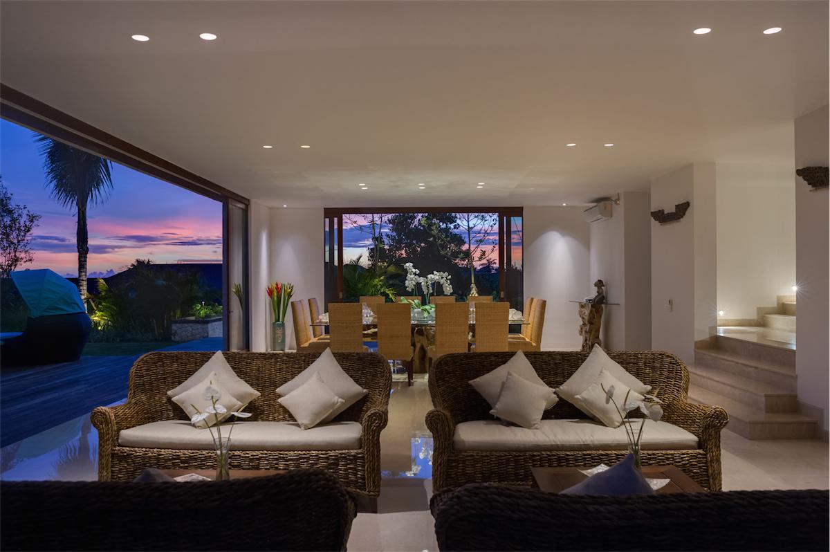 Ungasan, Kabupaten Badung, Bali, Endonezya kiralık villa , kiralık yazlık, yazlık villa - 8252