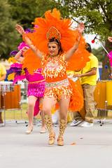 State Fair of Texas 2016 161015 0106