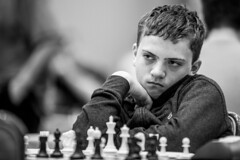 20161007_millionaire_chess_R3_1040