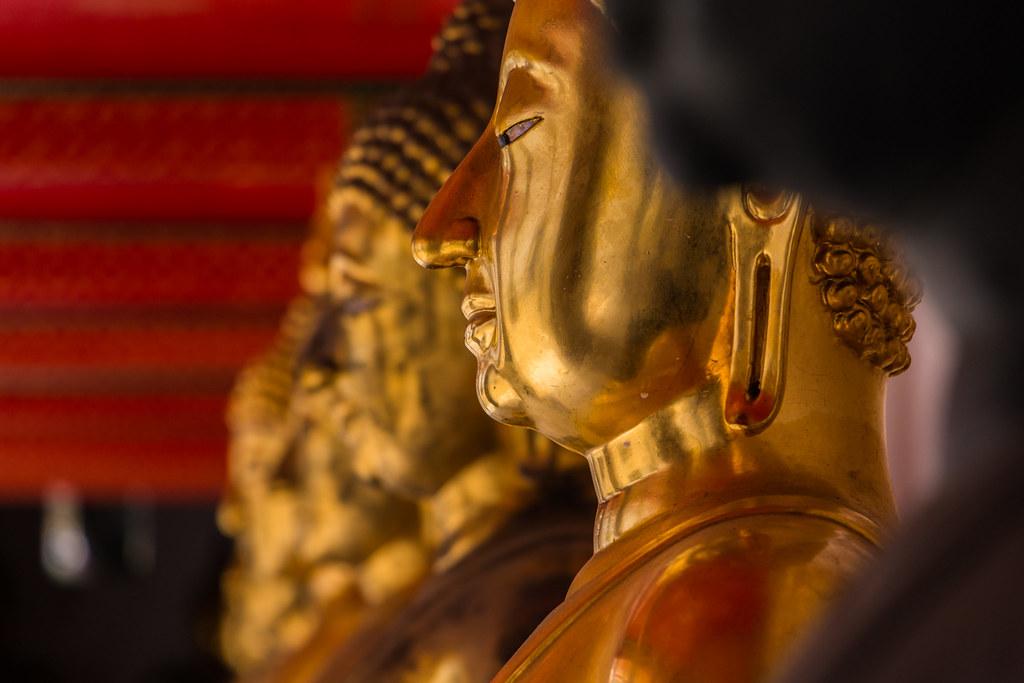 Sathani Bts Saphan Taksin Bangkok Around Guides