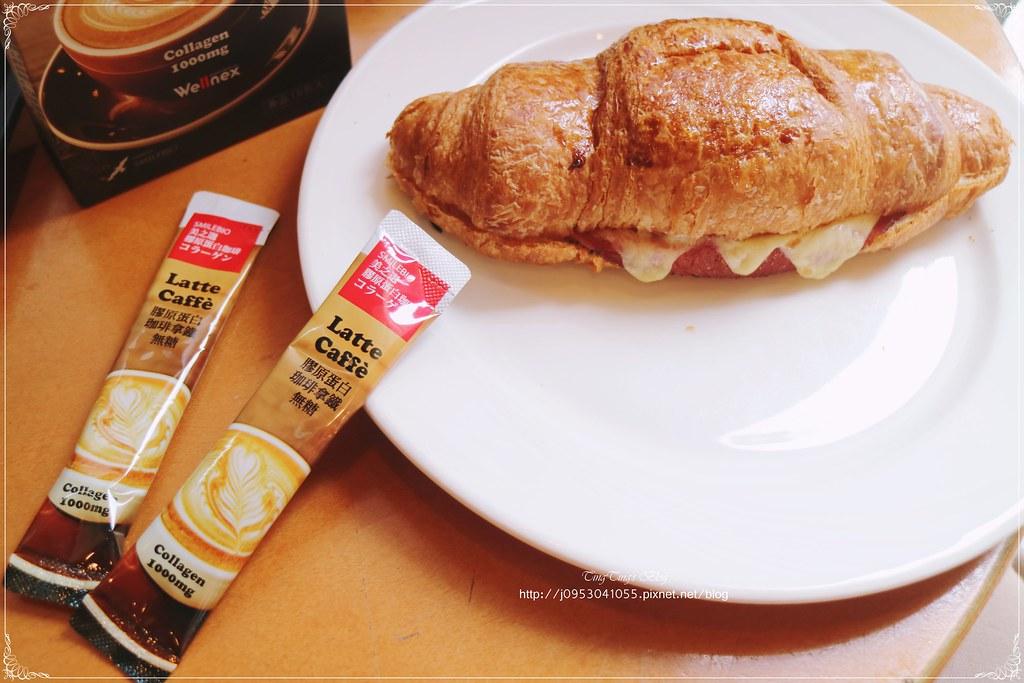 美之選膠原蛋白肽-咖啡 奶茶 (11)