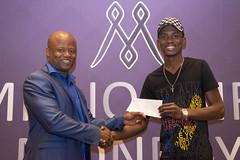 20161009_millionaire_chess_closing_2079 Daniel Anwuli