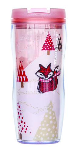 Tumbler_Red-Fox_Front_12oz