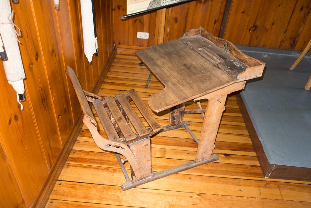 Schultisch antik  Flickr photos tagged schultisch | Picssr