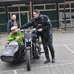 2013 Randos Motos