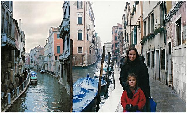 Italy Dec 2003