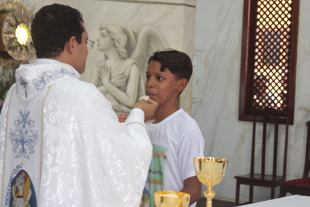 Eucaristia (814)