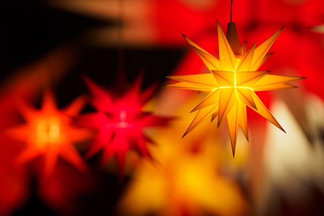 Christmas lights (1)