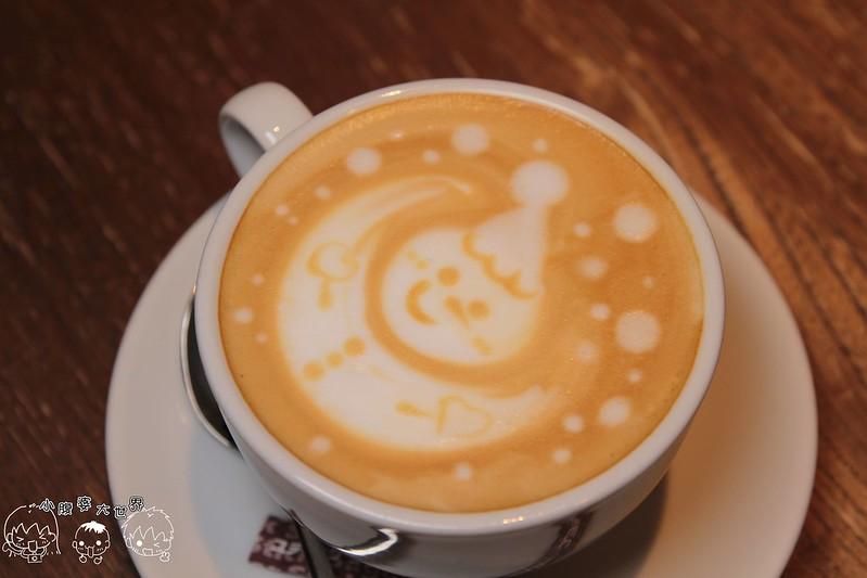 cafe2 016