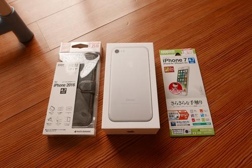 iphonekishuhen002