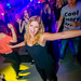22. October 2016 - 1:36 - Sky Plus @ The Club - Vaarikas 21.10