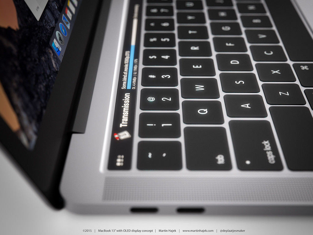 MacBook-Pro-Touch-Bar-4