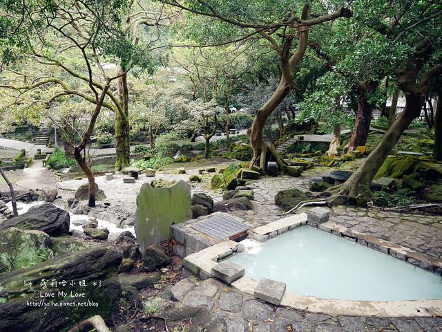 陽明山一日遊景點推薦前山公園 (23)
