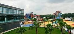 D'Resort