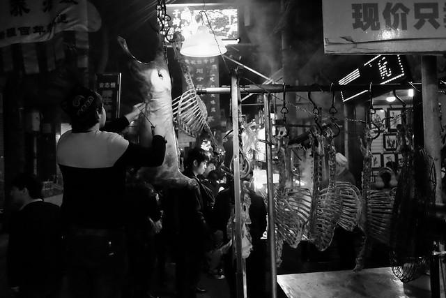 煩悩 [機材沼] : 旅を終え、旅カメラの妄想再び (8)