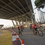 MT_300815_OCBCCycle15_2225-1