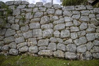 Изображение Acropoli di Civitavecchia. italy lazio arpino civitavecchia acropoli mura poligonali ciclopiche ciociaria ciociaro ciociari